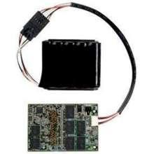 IBM 1GB Flash/RAID 5 f/ System x