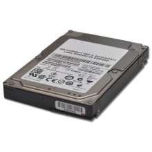 IBM 1TB 7.2K 6Gbps NL SATA 2.5