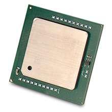 IBM Intel Xeon E5-2650 v3