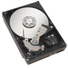 Fujitsu 500GB HDD 7.2K 3.5