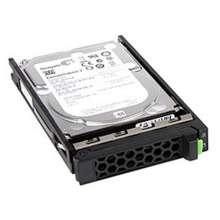 Fujitsu 300GB SAS 2.5