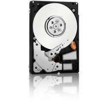 Fujitsu 500GB 2.5
