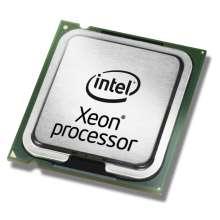 Fujitsu Intel Xeon E5-2620v2 6C 2.1GHz