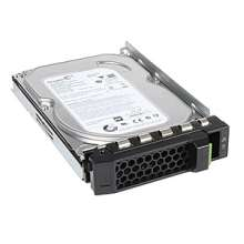 Fujitsu S26361-F3814-L500