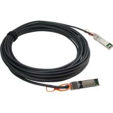 Intel 1m Ethernet SFP+ Twinaxial Cable
