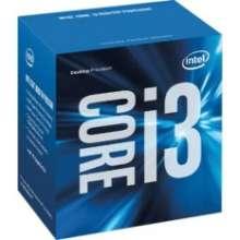 Intel Core i3 i3-7300