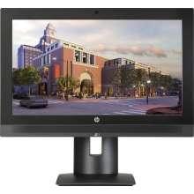 HP Z1 Estación de trabajo G3