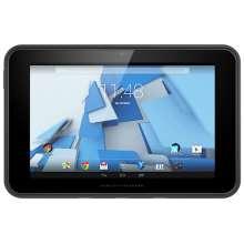 HP Slate 10 Tablet Pro EE G1