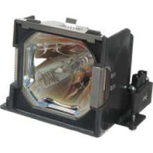 Canon Replacement Lamp LV-LP28