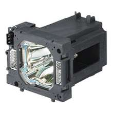 Canon LV-LP29 Replacement Lamp