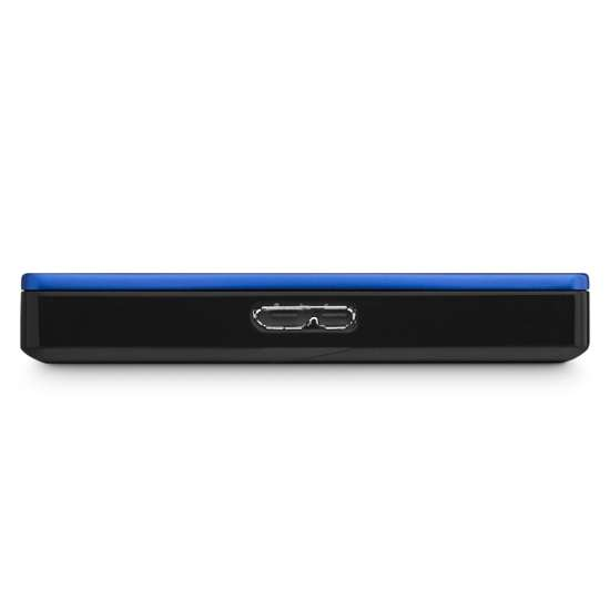 Seagate Backup Plus Slim 1TB thumb 3