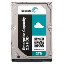 Seagate Constellation 2TB 12Gb/s SAS