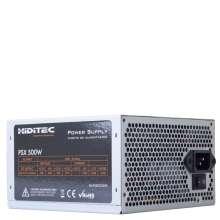 Hiditec PSX 500W