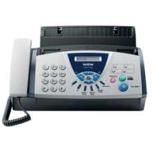 Brother FAX-T104