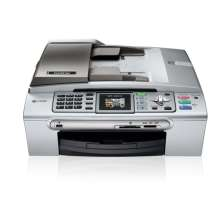 Brother MFC-465CN Colour Inkjet MFU