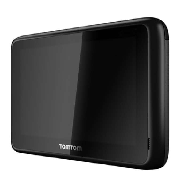 tomtom pro 5150 truck live. Black Bedroom Furniture Sets. Home Design Ideas
