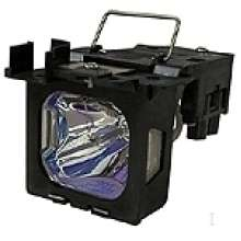 Toshiba Replacement Projector Lamp TLPLP8