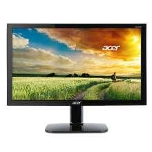 Acer KA 220HQD