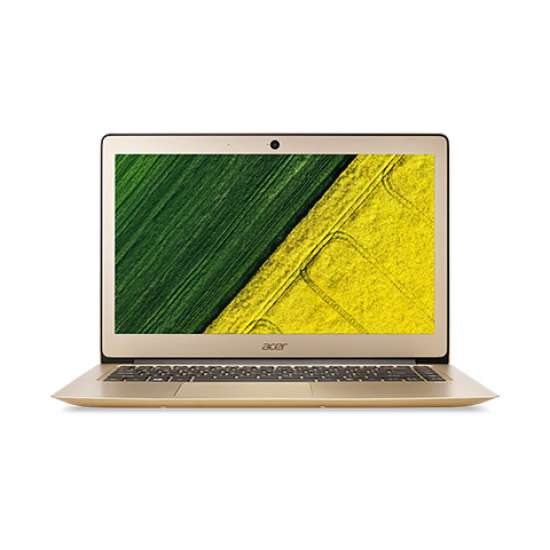 Acer Swift 3 SF314-51-34W