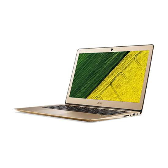 Acer Swift 3 SF314-51-34W thumb 2