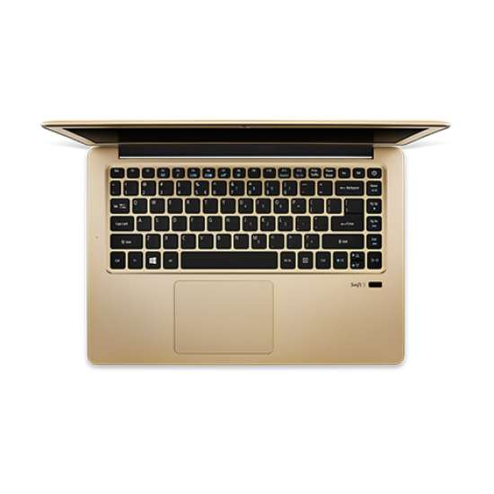 Acer Swift 3 SF314-51-34W thumb 4