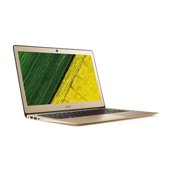 Acer Swift 3 SF314-51-34W thumb 8