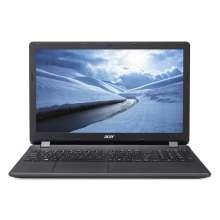 Acer Extensa 15 2540-58VF