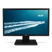 Acer V6 V206HQLAb