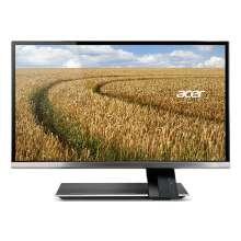 Acer S6 S276HLtmjj
