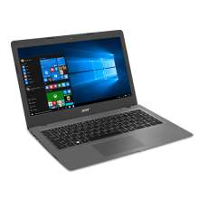 Acer Aspire One Cloudbook AO1-431-C258