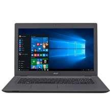 Acer Aspire E E5-772G-30TN