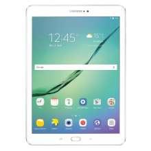 Samsung Galaxy Tab S2 SM-T813