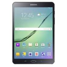 Samsung Galaxy Tab S2 SM-T713N