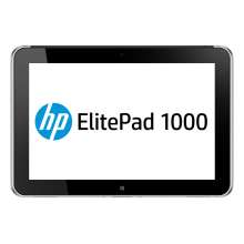 HP ElitePad G2 Tableta 1000