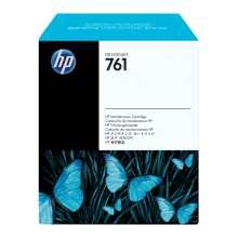 HP Cartucho de mantenimiento DesignJet 761
