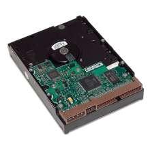 HP Unidad de disco duro 1 TB, SATA, 6 Gb/s, 7200 rpm
