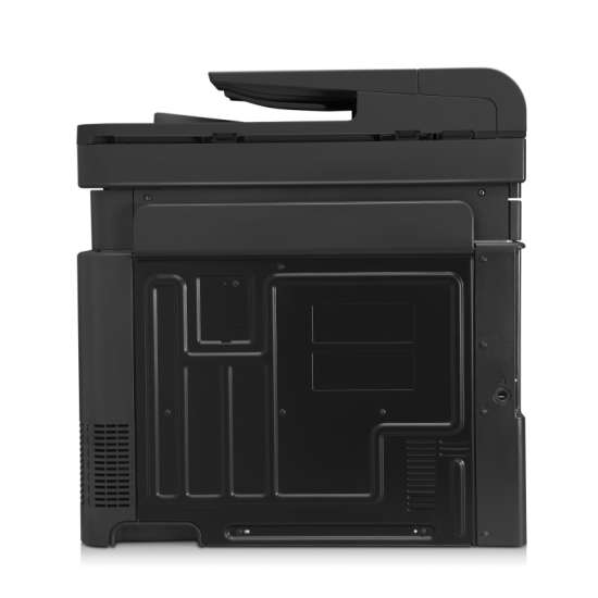 HP LaserJet 500 Impresora multifunción Pro color M570dn thumb 4
