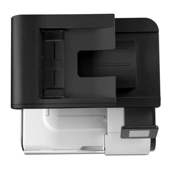 HP LaserJet 500 Impresora multifunción Pro color M570dn thumb 5