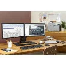 HP Estación de acoplamiento UltraSlim