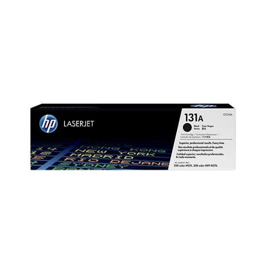 HP 131A thumb 1