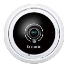 D-link DCS-4622