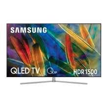Samsung QE55Q7FAMT