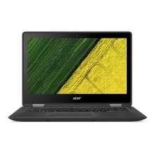 Acer Spin 5 SP513-51-57JP