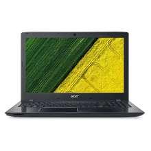 Acer Aspire E E5-575G-598W