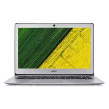 Acer Swift 3 SF314-51-30QN