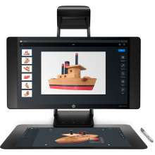 HP Sprout Pro by G2