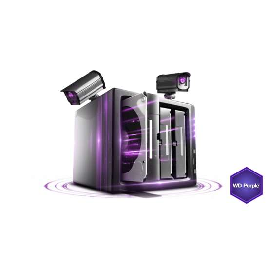 Western Digital Purple thumb 3