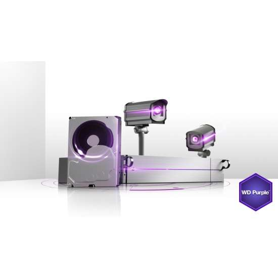 Western Digital Purple thumb 13