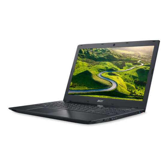 Acer Aspire E E5-575G-55XS thumb 2