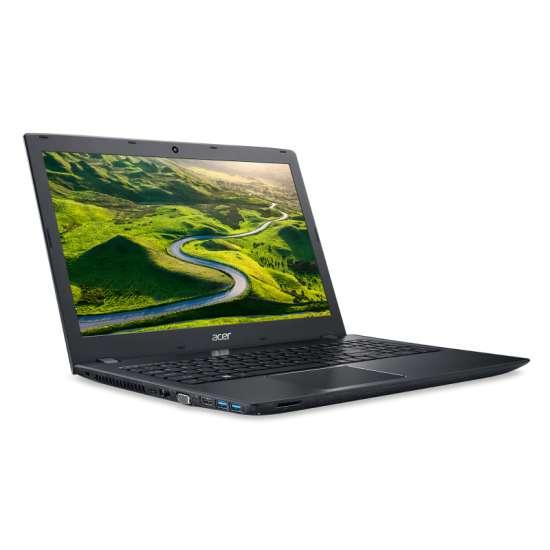 Acer Aspire E E5-575G-55XS thumb 3